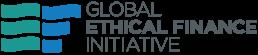 Global Ethical Finance Initiative